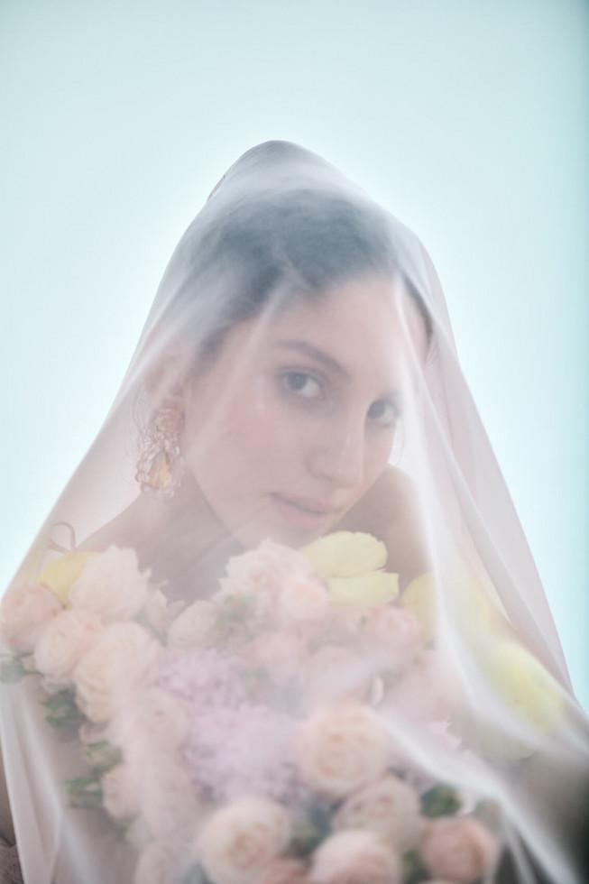 """Новая артистка MONATIK Corporation NiNO презентует дебютный клип """"Словно цветы""""-Фото 2"""