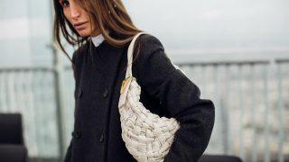 Разрушая стереотипы: 10 модных правил современной парижанки-320x180