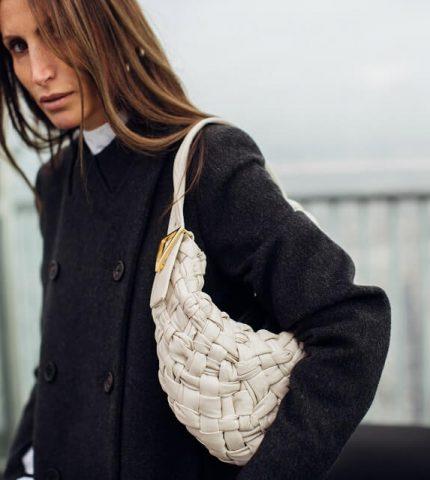 Разрушая стереотипы: 10 модных правил современной парижанки-430x480