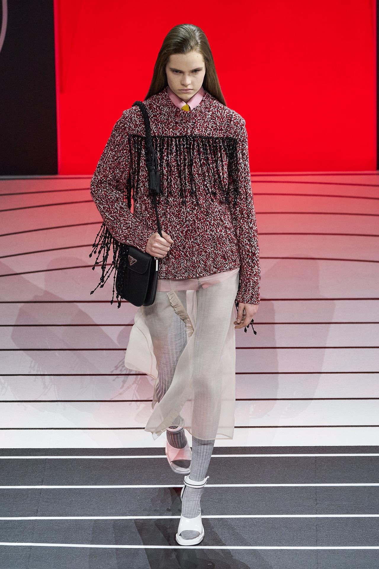 Дух праздника: Концепция ugly-sweater, и ее современное переосмысление-Фото 8