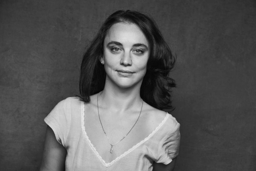 Анастасия Микова: «Надеюсь фильм поможет мужчинам понять женщин»-Фото 1