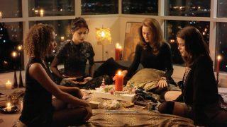Топ-5 фильмов, которые стоит посмотреть на Хэллоуин-320x180