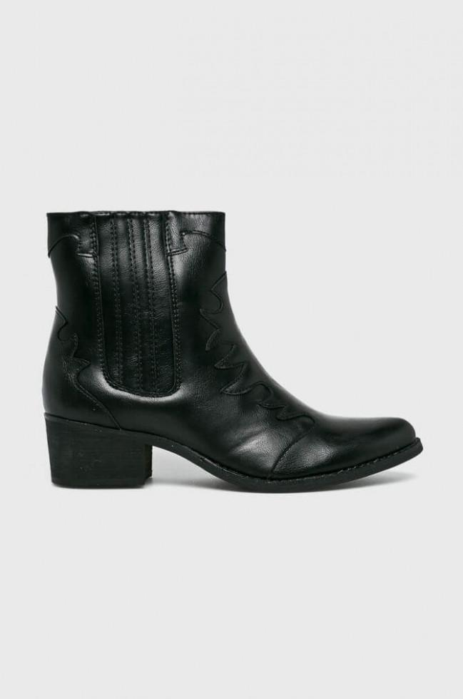 Политика демократизации: 11 вариантов самой модной обуви 2020 стоимостью до 1500 гривен-Фото 13