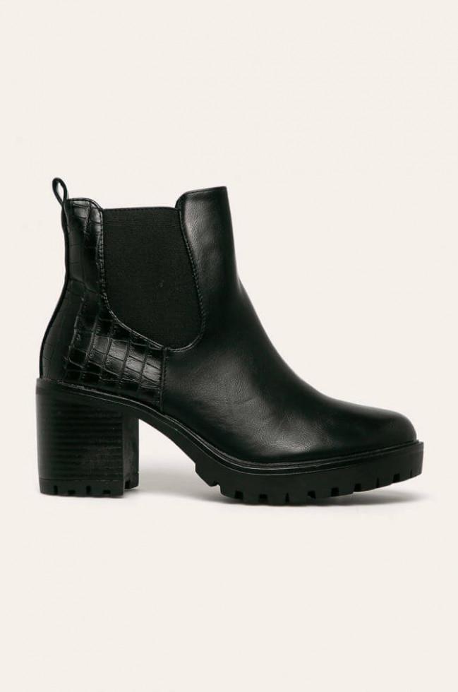 Политика демократизации: 11 вариантов самой модной обуви 2020 стоимостью до 1500 гривен-Фото 9