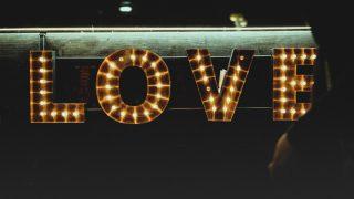 Ода к радости: 20 самых красивых песен о любви-320x180