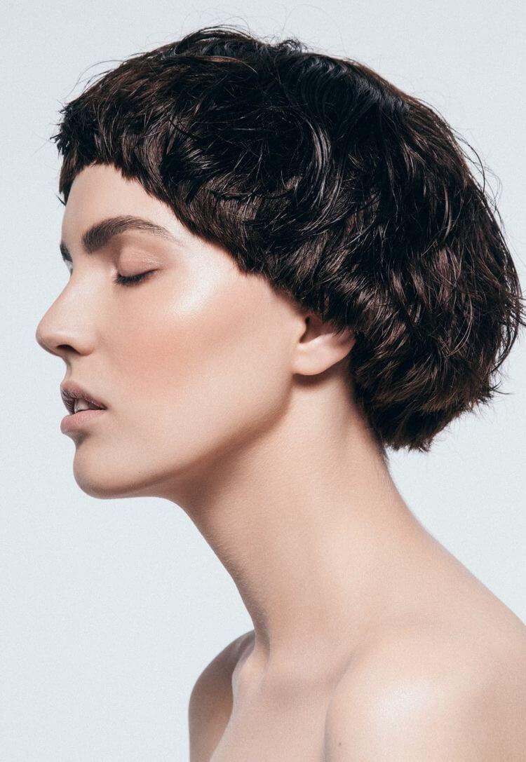 Ребенок диско: Hair-стилист Taras Richter о тенденциях современности и концепций будущего-Фото 3