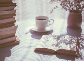 Литературные чтения: 7 книг, о знакомстве с которыми все врут