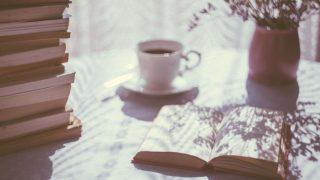 Литературные чтения: 7 книг, о знакомстве с которыми все врут-320x180
