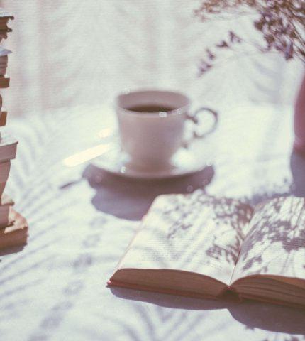 Литературные чтения: 7 книг, о знакомстве с которыми все врут-430x480