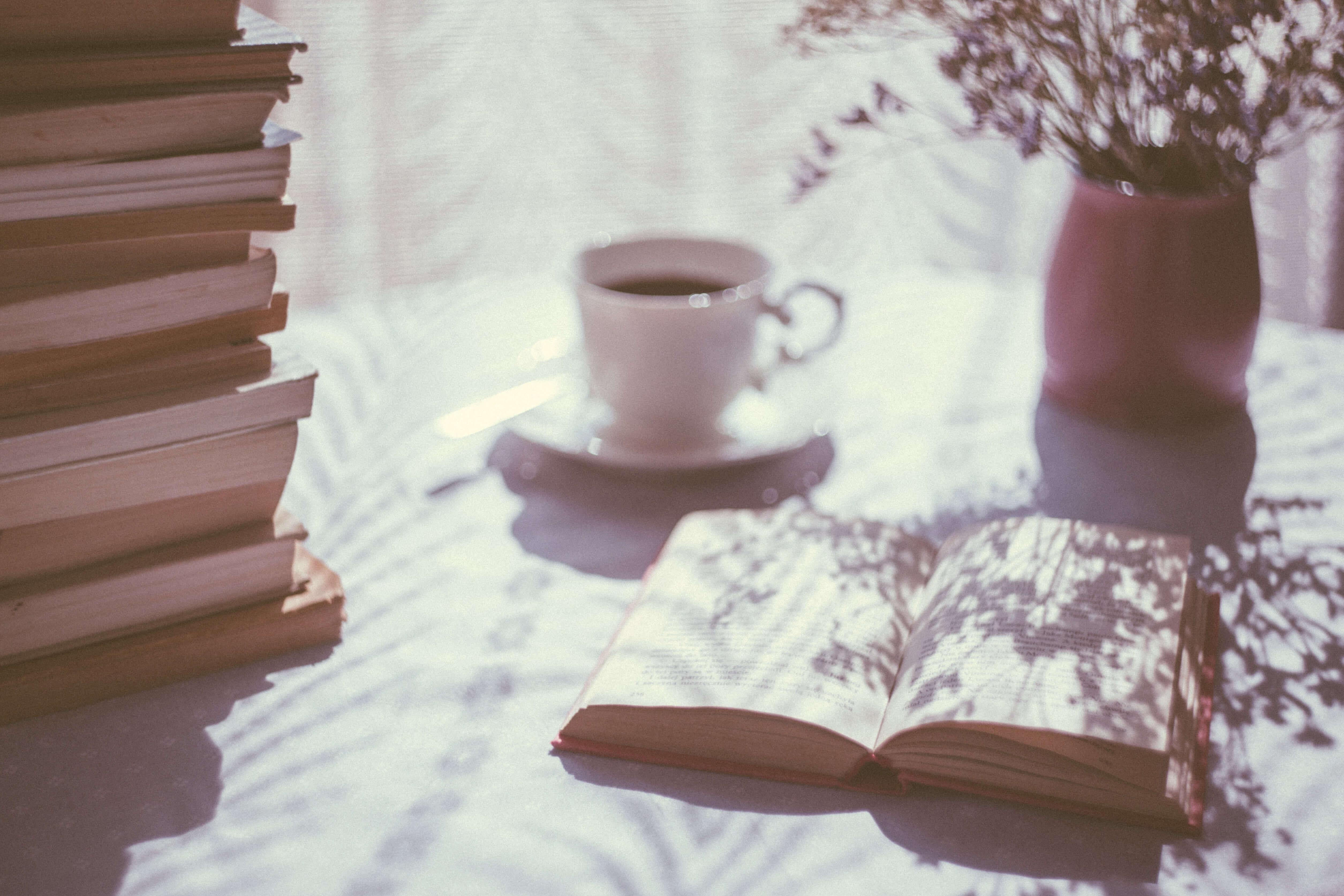 Литературные чтения: 7 книг, о знакомстве с которыми все врут-Фото 1