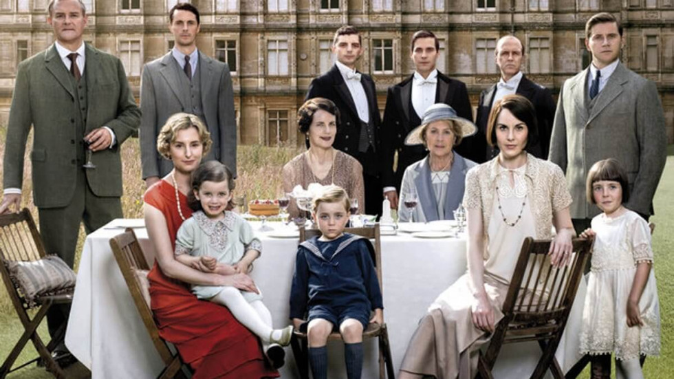 Родственные связи: 8 лучших сериалов про сложности семейных отношений-Фото 2