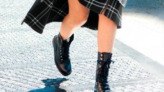Байкерский подряд: Самые модные ботинки сезона осень-зима 2020-320x180