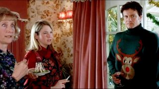 Дух праздника: Концепция ugly-sweater, и ее современное переосмысление-320x180
