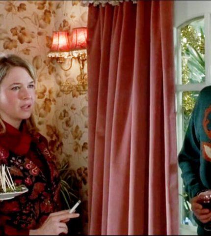 Дух праздника: Концепция ugly-sweater, и ее современное переосмысление-430x480