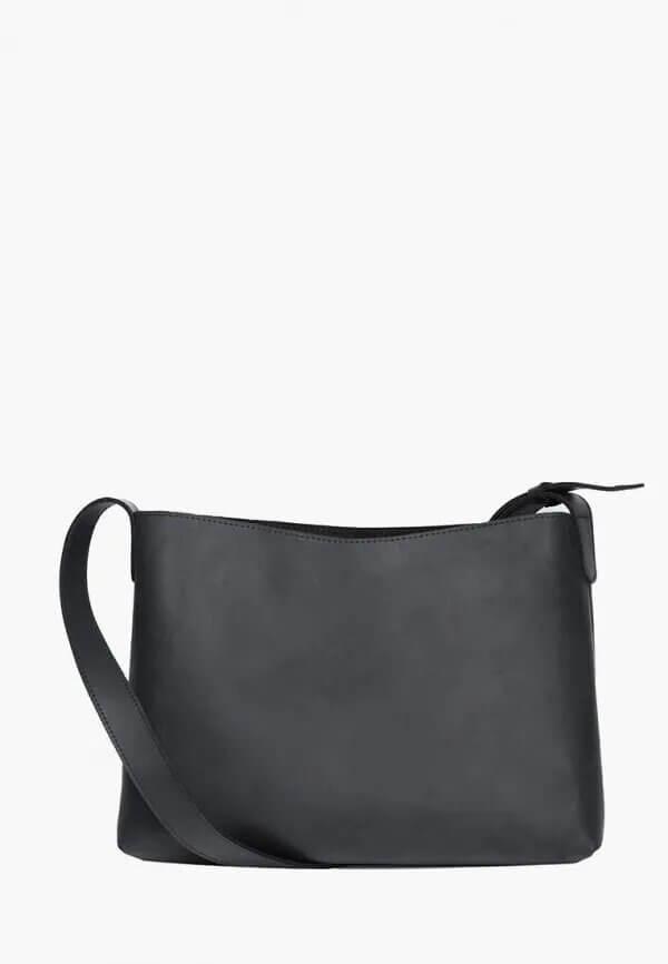 Доступная мода: Демократичные варианты самой популярной сумки 2020 года-Фото 6