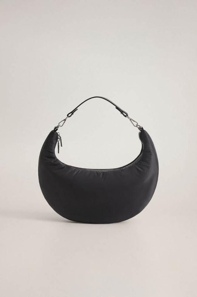 Доступная мода: Демократичные варианты самой популярной сумки 2020 года-Фото 5