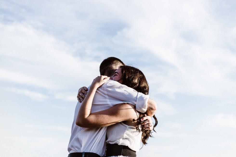 Щастя любить тишу: Міф чи реальність-Фото 1