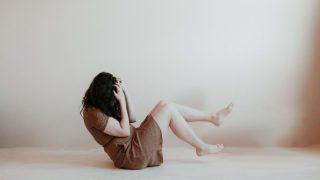 Чого бояться жінки: 5 головних страхів-320x180