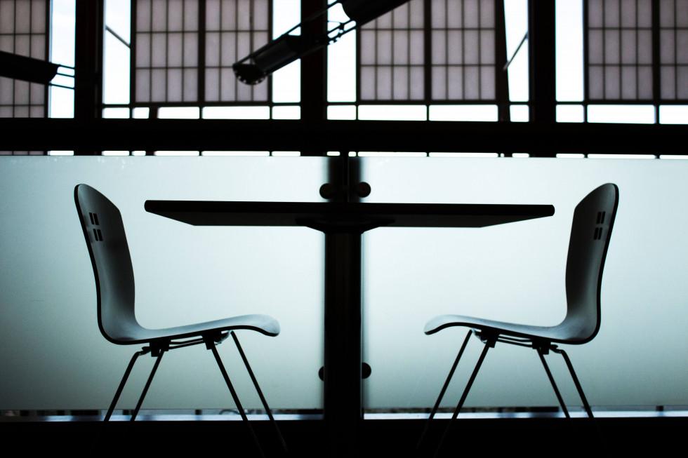 3 (не)очевидных лайфхака в резюме, которые помогут попасть на работу мечты-Фото 5