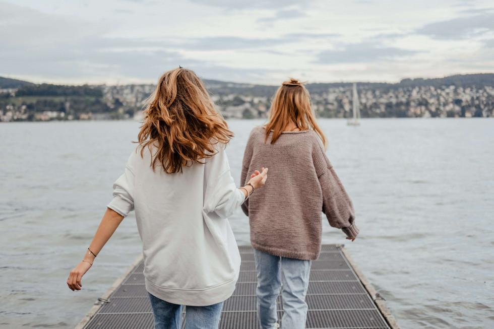Чого бояться жінки: 5 головних страхів-Фото 4