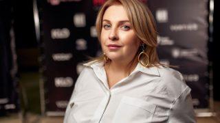 О чем женщина молчит: продюсер Анна Паленчук-320x180