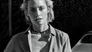 Модель Эмбер Валлетта создаст эко-коллекцию аксессуаров для Karl Lagerfeld-320x180