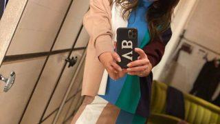 Виктория Бекхэм показала, как превратить домашнюю одежду в актуальный тренд-320x180