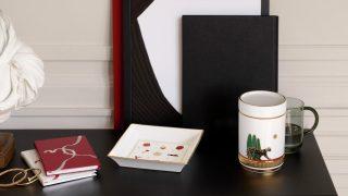 Защищено: Cartier представили праздничные аксессуары для дома и путешествий-320x180