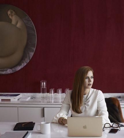 «Кризис жанра»: Как вернуть интерес к работе?-430x480