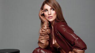 Защищено: MC@WORK: Катя Сильченко, основательница и дизайнер бренда the COAT by Katya Silchenko-320x180