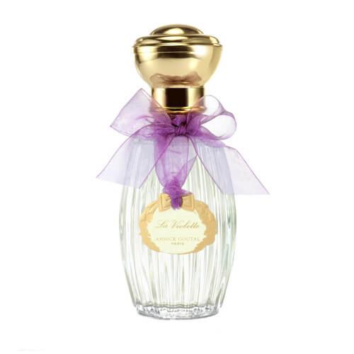 Для персонального использования: 4 аромата, которые «надеваешь» как вторую кожу-Фото 4