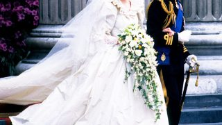 Принц Чарльз признался Диане, что не любит ее в ночь перед свадьбой-320x180