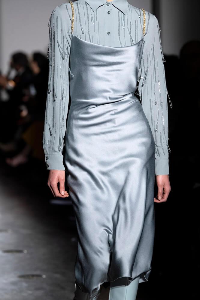 Must-haveсезона: 7 платьев, которые должны быть в гардеробе у каждой осенью 2020-Фото 5
