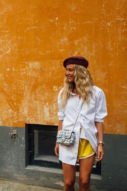 Модное преступление: Какую одежду нужно покупать в мужском отделе-Фото 2