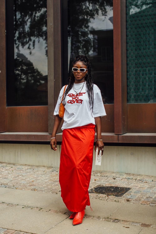 Модное преступление: Какую одежду нужно покупать в мужском отделе-Фото 4