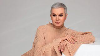 Сила женщины: Алла Мазур — о победе над болезнью и новой системе жизненных координат-320x180