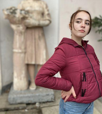 Театр як терапія: Підлітки з прифронтових міст збирають нову «Симфонію Донбасу»-430x480