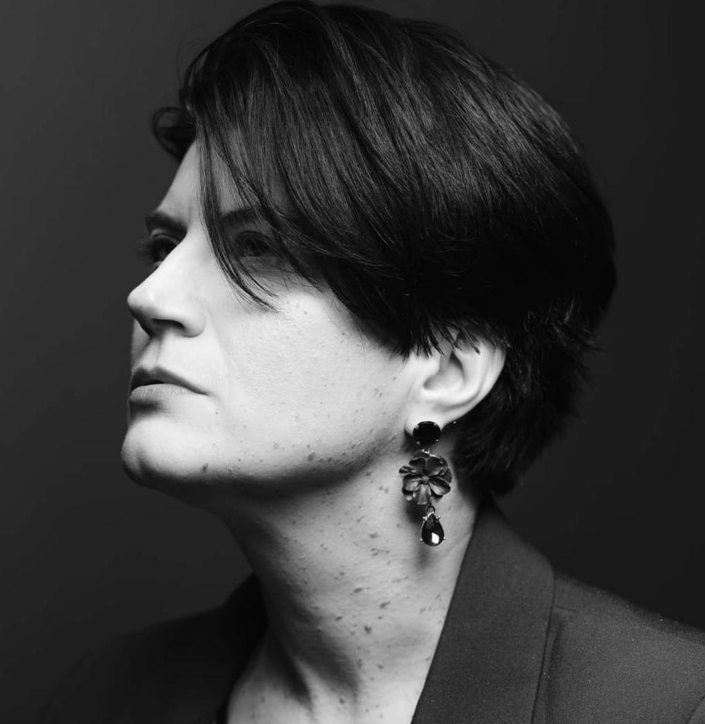 Лариса Денисенко писательница