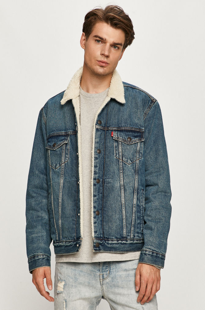 Модное преступление: Какую одежду нужно покупать в мужском отделе-Фото 15
