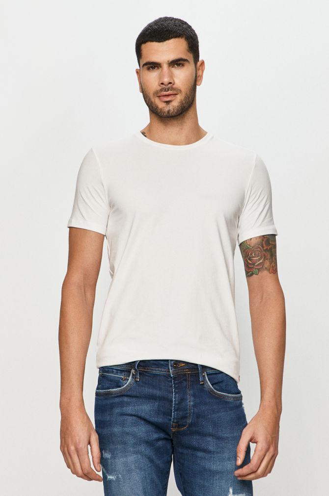 Модное преступление: Какую одежду нужно покупать в мужском отделе-Фото 5