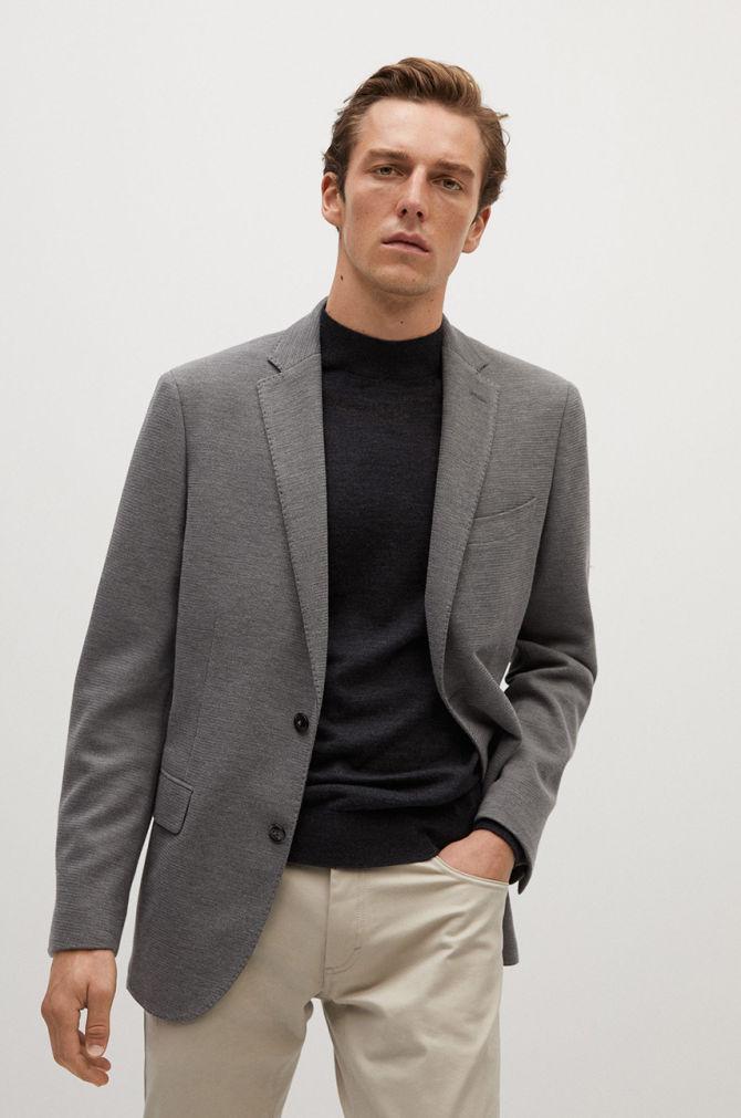 Модное преступление: Какую одежду нужно покупать в мужском отделе-Фото 9