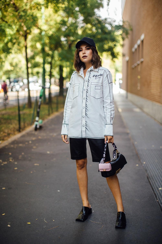 Модное преступление: Какую одежду нужно покупать в мужском отделе-Фото 10