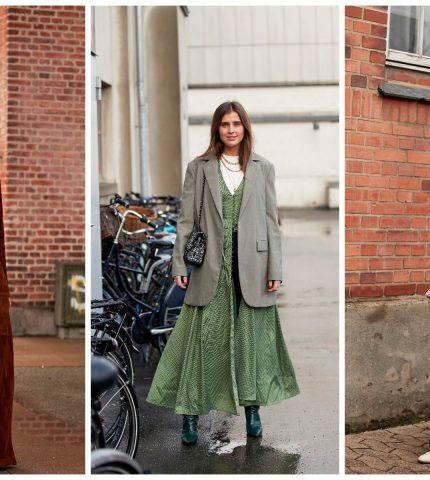 Must-haveсезона: 7 платьев, которые должны быть в гардеробе у каждой осенью 2020-430x480