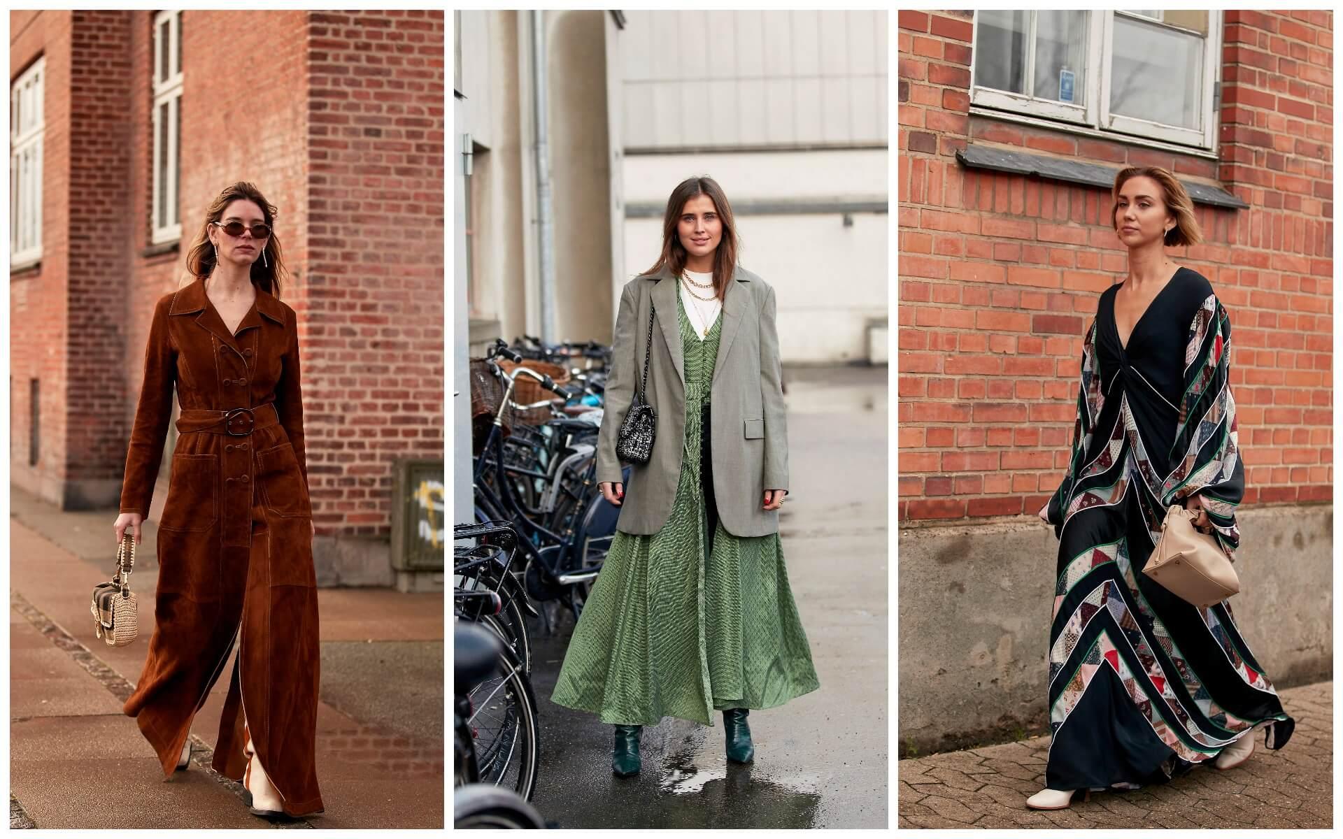 Must-haveсезона: 7 платьев, которые должны быть в гардеробе у каждой осенью 2020-Фото 1