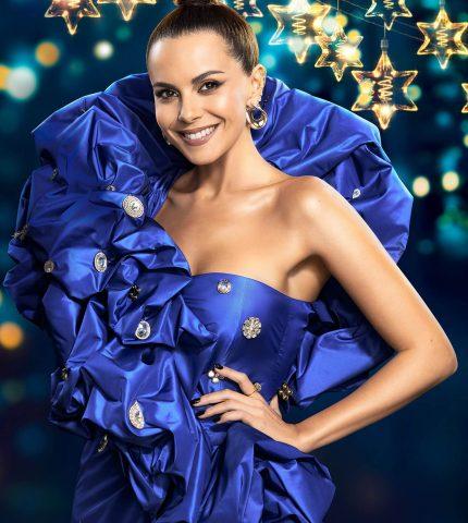Телеканал «Україна» розпочав підготовку грандіозного новорічного шоу-430x480