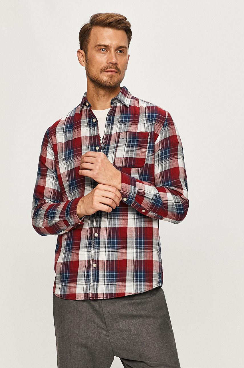 Модное преступление: Какую одежду нужно покупать в мужском отделе-Фото 11