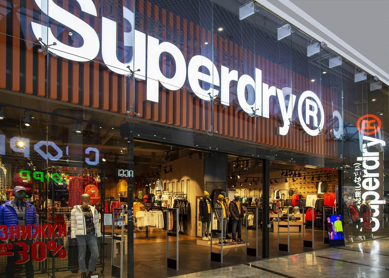 Красиве життя: Насолоджуватися шопінгом у магазинах UltraGroup легше із телевізорами Samsung The Sero-Фото 3