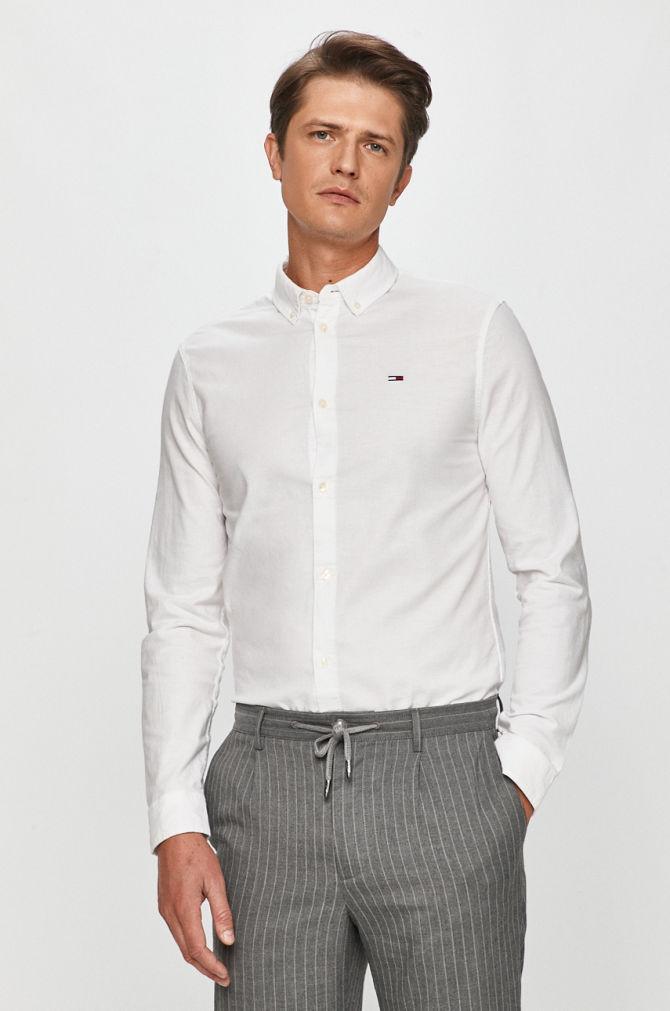 Модное преступление: Какую одежду нужно покупать в мужском отделе-Фото 3