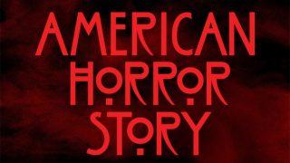 Смотрите, как выглядит постер 10-го сезона «Американской истории ужасов»-320x180