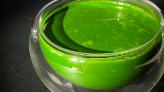Матча — чудо-напиток: все о самом популярном зеленом чае на сегодня.-320x180